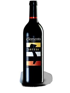 For a sweeter wine, the Artesa Elements Wine 2003 is a six-grape blend that'll remind you of black cherry and chocolate.