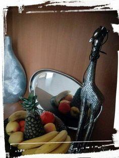 #fruits #Obst #frutta