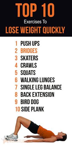 Top 10 Home Exercises To Lose Weight Quickly. : are diets healthy for weight loss, diet how weight loss, Diets Weight Loss, eating is weight loss, Health Fitness Quick Weight Loss Tips, Weight Loss Help, Diet Plans To Lose Weight, Losing Weight Tips, Weight Loss Plans, Weight Loss Program, Healthy Weight Loss, How To Lose Weight Fast, Weight Gain