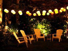 elairage-terrasse-exterieur-guirlandes-lampions