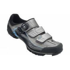 Mountain Bike Cycling Shoes available from Marrey bikes