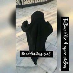 #saddux3offical #islamic #islamicvideo Best Love Lyrics, Cute Song Lyrics, Cute Love Songs, Daughter Love Quotes, First Love Quotes, Islamic Nasheed, Mecca Islam, Love You Best Friend, Islamic Status