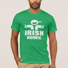Shop Giant Vintage Shamrock (Distressed) T-Shirt created by RobotFace. Personalize it with photos & text or purchase as is! Memes Lol, Funny Christmas Shirts, Christmas Stuff, Christmas Eve, Drinking Shirts, T Shirt Diy, St Patricks Day, Saint Patricks, American Apparel