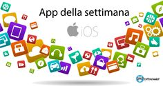 http://www.doyougeek.com/wp-content/uploads/2016/05/WeeksAppiOS-1-1024x546.png - #AppDellaSettimana iOS - Sleep Better - http://dyg.be/oeZ7Y - #AppDellaSettimana #App #Ios #SleepBetter