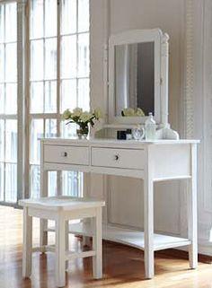 Hunter collection by Flamingo Furniture Australian Furniture