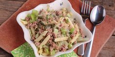 Potato Salad, Tacos, Mexican, Potatoes, Ethnic Recipes, Food, Potato, Essen, Meals