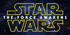 Star Wars The Force Awakens New Teaser Video Released! - Need4Fun