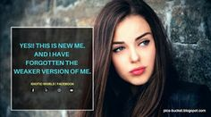In this post we are included best attitude quotes for girls. Attitude status for girls, attitude captions for girls, girls dp photos with no face. Love Pain Quotes, Attitude Quotes For Girls, Bff Quotes, Girly Quotes, Friendship Quotes, Poetry Quotes, True Quotes, Qoutes, Inspirational Quotes For Girls