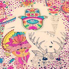 follow-the-colours-maya-jurisic-07