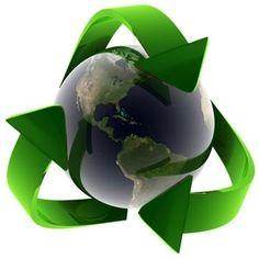 smaltimento rifiuti: problema o opportunità?