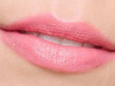 "L'Oreal Colour Riche Lipcolour in ""I Pink You're Cute"""