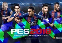 Pro Evolution Soccer 2018 XBOX 360 Jtag (PES is a sports video game developed by PES Productions and published by Konami for XBOX and PC. Xbox 360, Pro Evolution Soccer 2017, Liga Soccer, Latest Pc Games, Trailer Oficial, Free Pc Games, Video Humour, Usain Bolt, Soccer Games