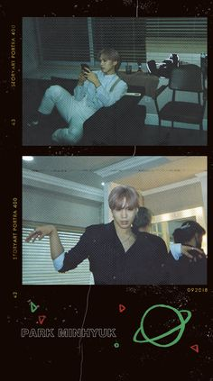 Astro Wallpaper, Minhyuk, Fangirl, Kpop, Asian Men, Babys, Locks, Korean, Wallpapers