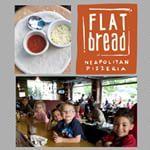 Sugar House - Salt Lake City, Utah - Flatbread   Flatbread