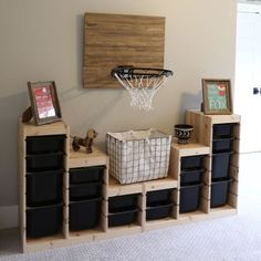 Big Boy Room Makeover on a budget. Big Boy Room Makeover on a budget. Big boy room makeover on a budget and reusing items around the house. A room that can grow as he gets older. Big Boy Bedrooms, Boys Bedroom Decor, Baby Boy Rooms, Toddler Boy Room Decor, Big Boy Bedroom Ideas, Little Boys Rooms, Kids Rooms, Diy Boy Room, Cool Bedrooms For Boys