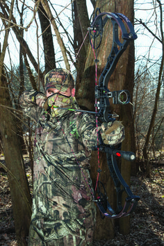 2bea850785a99 84 Best Camo Gear images in 2012 | Camo gear, Hunting gear, Rocky boots