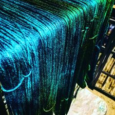 Exclusive colorway of Grab your skein today. Yarns, Wolf, Luxury, Knitting, Tricot, Breien, Wolves, Stricken, Weaving