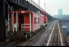 RailPictures.Net Photo: TRRA 1202 Terminal Railroad Association of St. Louis EMD SW9 at Saint Louis, Missouri by Joe Blackwell