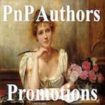 Randy Daudlin is being spotlighted by PnPAuthors Promotions: Author Randy in the spotlight