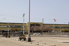 Solar Light Towers with Camera System from King Solarman Inc. are used at Apple Inc. parking lot in San Francisco Bay Area. It provides lighting from the sun, at night and 24/7 camera surveillance system.