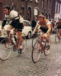 Luik-Bastenaken-Luik 1972
