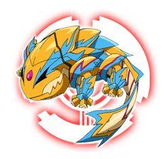 Robot Dragon, Dragon Art, Robots Drawing, Game 4, Creature Design, Digimon, Cyber, Sonic The Hedgehog, Boy Or Girl