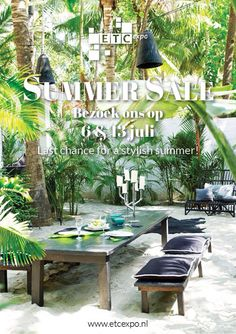 Design A Playful Outdoor Living Environment With Colorful Fabrics, Textures  And Patterns And Cool Decorations To Create An Outdoor Space For Summer Fun. Part 79