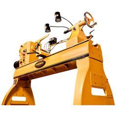 Powermatic 4224B Lathe | Power Tools | Craft Supplies USA