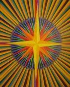 Adrien R.L. Barlow | Artists Info - Online Art Gallery