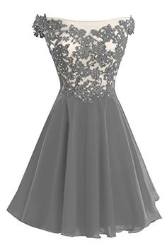 Bess Bridal Women´s Lace Straps Beaded Short Prom Gown Homecoming Party Dress Steel Grey Bess Bridal http://www.amazon.com/dp/B016CW3ZJW/ref=cm_sw_r_pi_dp_PmMUwb1ZBSFDJ