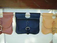 Bildresultat för belt pouches