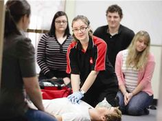 is Medical Training provider and equipment supplier company which offers premier first aid training courses. Workplace Accident, Workplace Safety, Clinical Governance, Choking First Aid, First Aid Procedures, John One, Basic First Aid, First Aid Course, Safety First