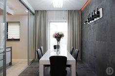#danadragoi #design #interiordesign #interiordesignideas #tenerife #santacruz #canarias #canaryislands #dining Tenerife, Interiores Design, Curtains, Home Decor, Blinds, Decoration Home, Room Decor, Teneriffe, Draping