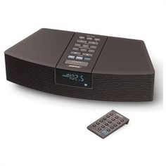 bose wave music system iii dab radio cd player. Black Bedroom Furniture Sets. Home Design Ideas