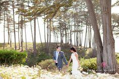 Danielle Gillett Photography www.gillettphoto.com seascape resort beach wedding