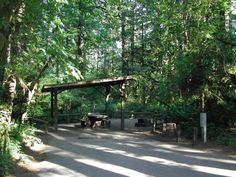 pictures of mill city oregon | Fishermen's Bend Recreational Site and Campground, Mill City Oregon