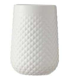 vase 21 cm - HEMA