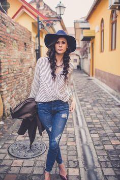 www.catalinacotoc.ro Fashion Tips&Tricks