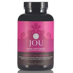 Jou Digestive Health  Dietary Supplement >>> You can get more details by clicking on the affiliate link Amazon.com.