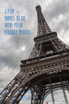 Mr and Mrs Romance - 5 fun things to do with your holiday photos copy Beach Holiday Outfits, Holiday Party Outfit, Activities For Teens, Holiday Activities, Holiday Wallpaper, Holiday Pictures, Fun Ideas, Creative Ideas, Craft Ideas