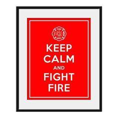 firefighter @Ryne' Parker-Smith' Parker-Smith' Parker-Smith Rutkowski
