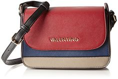 Valentino by Mario Valentino Damen Maga Baguettes aeadae3cff5