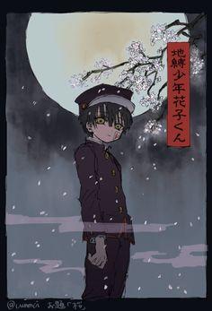 Top Anime, Manga Anime, Yandere Manga, Anime Guys, Anime Art, Rantaro Amami, Ghost Boy, Silver The Hedgehog, Nagito Komaeda