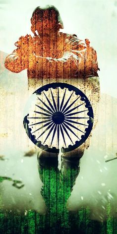 happy indian army day wishes ; Shiva Wallpaper, Marvel Wallpaper, New Wallpaper, Wallpaper Quotes, Indian Flag Wallpaper, Indian Army Wallpapers, Happy Independence Day India, Independence Day Images, Wallpapers Android