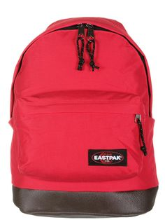 Eastpak - Sac à dos Wyoming Authentic.