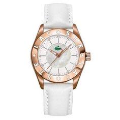 Reloj Lacoste blanco nacar  http://tienda.manueljoyero.com/tienda/1942-1934-thickbox/002391382.jpg
