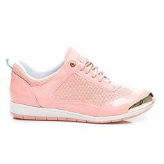 RÓŻOWE ADIDASY - odcienie różu > CzasNaButy.pl > buty i torebki