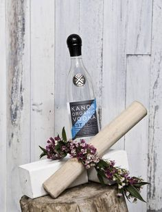 Midsummer's almost here! Instagram a photo of what Midsummer means to you - be sure to include #Midsummer and @kanonvodka in your caption! You must follow us on Twitter and Instagram to win