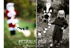 santa photography children - Google Search