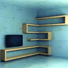Super Creative Corner Shelves At Target Just On Home Design Ideas